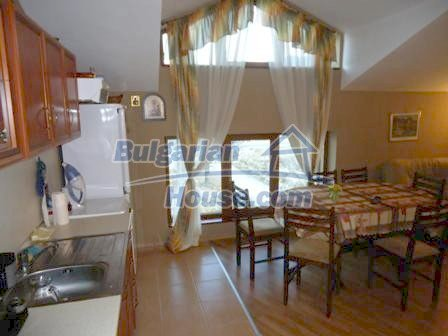 9453:8 - Four bedroom bulgarian apartment for sale in Bansko