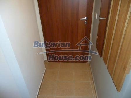 9453:9 - Four bedroom bulgarian apartment for sale in Bansko