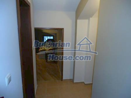 9453:10 - Four bedroom bulgarian apartment for sale in Bansko