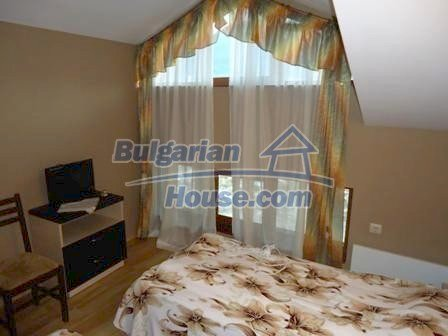 9453:21 - Four bedroom bulgarian apartment for sale in Bansko