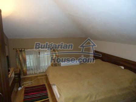 9453:22 - Four bedroom bulgarian apartment for sale in Bansko