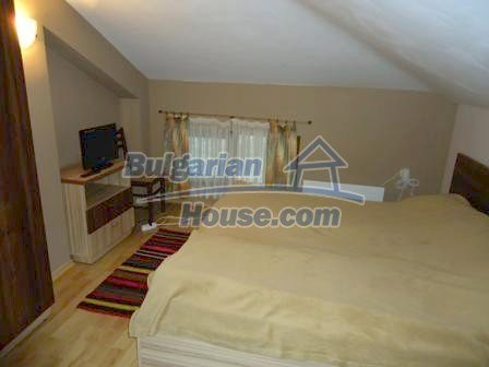 9453:23 - Four bedroom bulgarian apartment for sale in Bansko