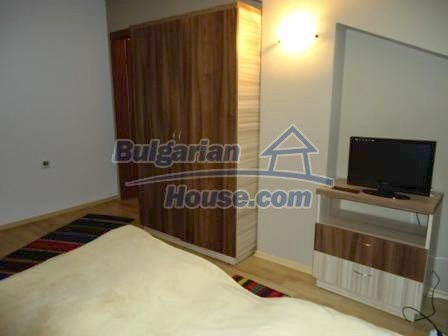 9453:24 - Four bedroom bulgarian apartment for sale in Bansko