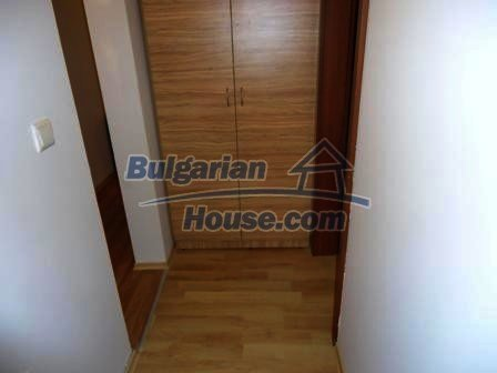 9453:25 - Four bedroom bulgarian apartment for sale in Bansko