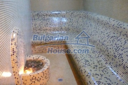 9453:27 - Four bedroom bulgarian apartment for sale in Bansko