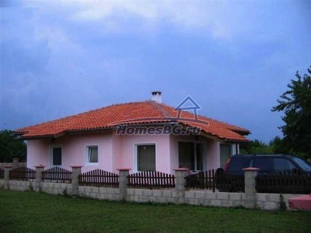 Продажа недвижимости в болгарии бесплатно