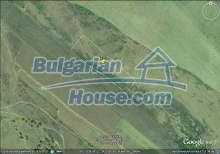 9673:2 - Big plot of agricultral bulgarian land for sale in Lovech region