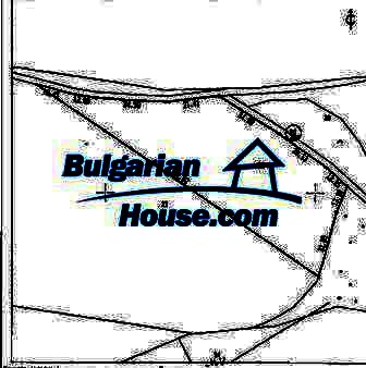 9825:4 - Cheap Bulgarian plot of land for sale