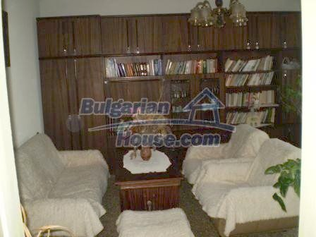 9864:12 - House for sale in Bulgaria near the sea with huge living area