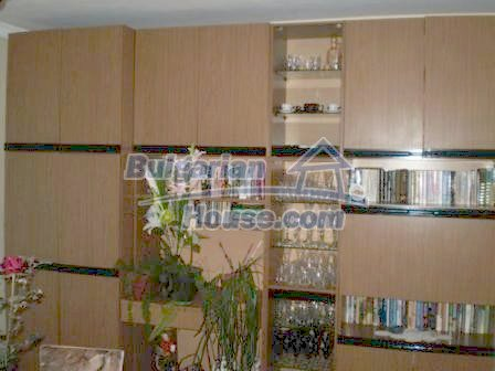 9864:13 - House for sale in Bulgaria near the sea with huge living area