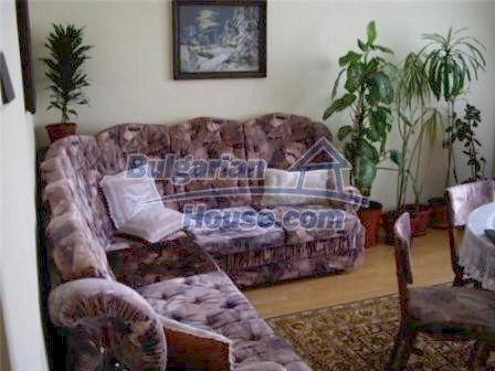 9864:15 - House for sale in Bulgaria near the sea with huge living area