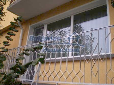 9864:6 - House for sale in Bulgaria near the sea with huge living area