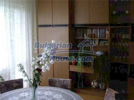 9864:16 - House for sale in Bulgaria near the sea with huge living area