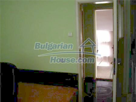 9864:17 - House for sale in Bulgaria near the sea with huge living area