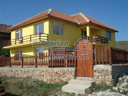 9867:2 - Charming house for sale in Bulgaria only 3km away from the sea