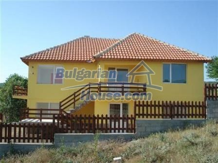 9867:3 - Charming house for sale in Bulgaria only 3km away from the sea