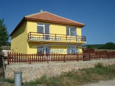 9867:5 - Charming house for sale in Bulgaria only 3km away from the sea