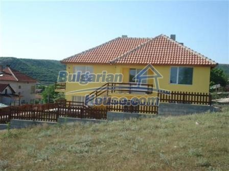 9867:6 - Charming house for sale in Bulgaria only 3km away from the sea
