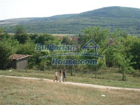9867:11 - Charming house for sale in Bulgaria only 3km away from the sea