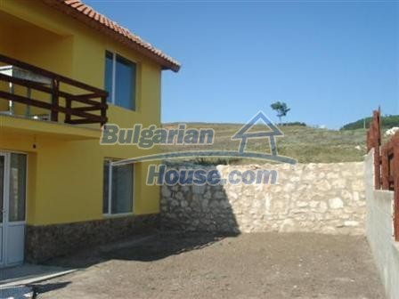 9867:13 - Charming house for sale in Bulgaria only 3km away from the sea