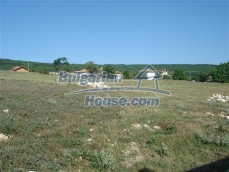 9867:14 - Charming house for sale in Bulgaria only 3km away from the sea