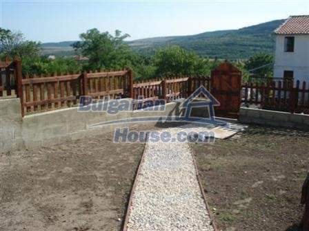 9867:15 - Charming house for sale in Bulgaria only 3km away from the sea