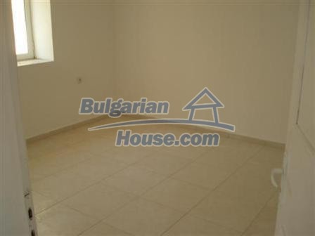 9867:17 - Charming house for sale in Bulgaria only 3km away from the sea