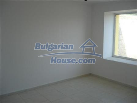9867:18 - Charming house for sale in Bulgaria only 3km away from the sea