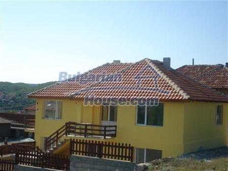 9867:7 - Charming house for sale in Bulgaria only 3km away from the sea