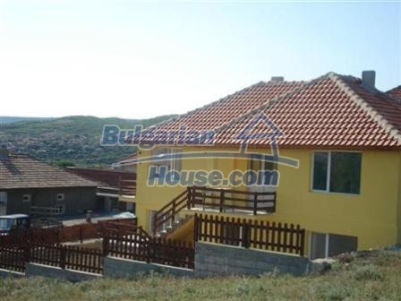 9867:8 - Charming house for sale in Bulgaria only 3km away from the sea