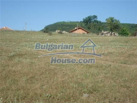 9867:9 - Charming house for sale in Bulgaria only 3km away from the sea