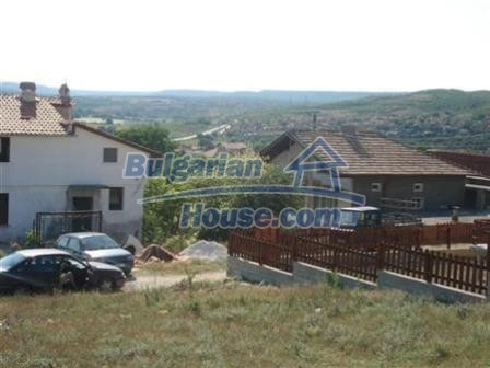 9867:10 - Charming house for sale in Bulgaria only 3km away from the sea