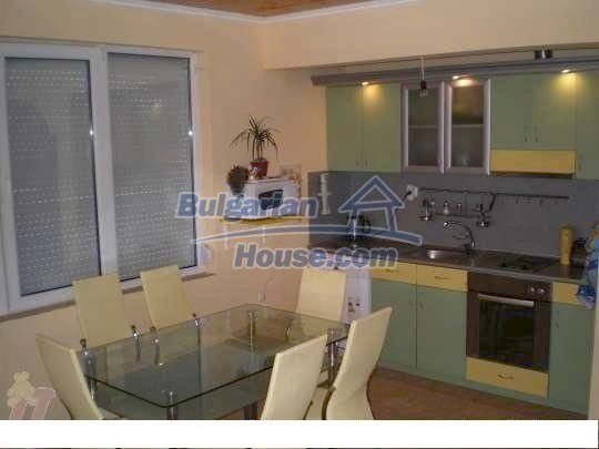 9868:10 - Bulgarian house for sale near the sea and lake in Varna region
