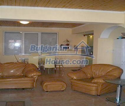 9868:11 - Bulgarian house for sale near the sea and lake in Varna region