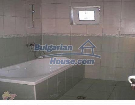 9868:13 - Bulgarian house for sale near the sea and lake in Varna region