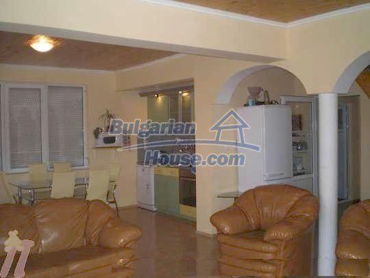 9868:9 - Bulgarian house for sale near the sea and lake in Varna region