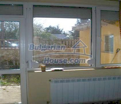 9868:17 - Bulgarian house for sale near the sea and lake in Varna region