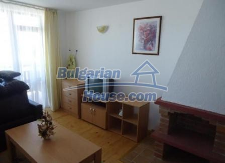 9959:1 - Furnished Bulgarian apartment for sale in Bansko
