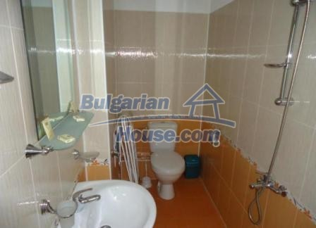 9959:2 - Furnished Bulgarian apartment for sale in Bansko