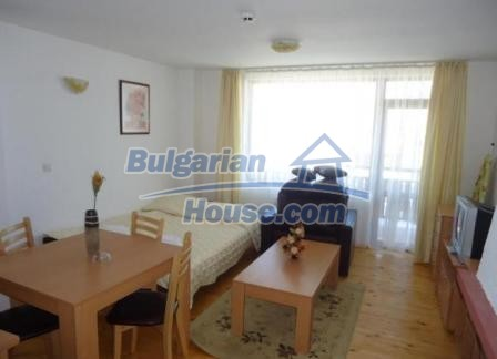 9959:3 - Furnished Bulgarian apartment for sale in Bansko