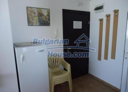 9959:5 - Furnished Bulgarian apartment for sale in Bansko