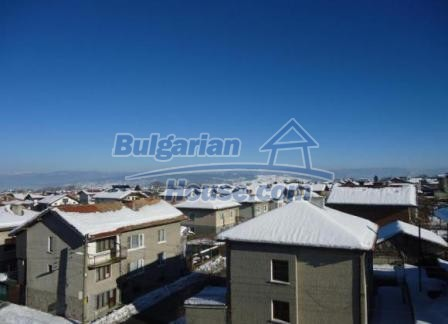 9959:9 - Furnished Bulgarian apartment for sale in Bansko