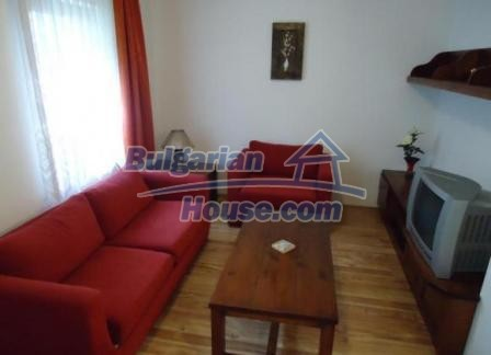 9961:2 - Bulgarian apartment for sale in BELL TOWER 2- Bansko