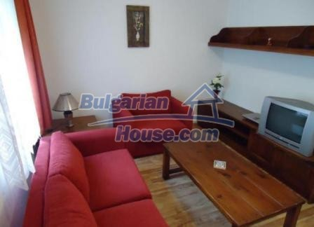 9961:4 - Bulgarian apartment for sale in BELL TOWER 2- Bansko