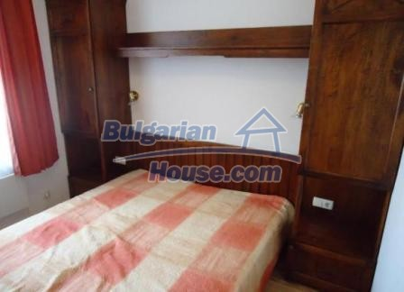 9961:6 - Bulgarian apartment for sale in BELL TOWER 2- Bansko