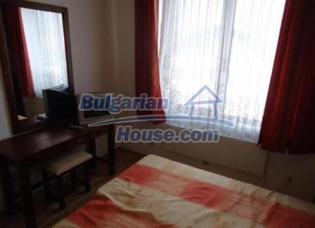 9961:7 - Bulgarian apartment for sale in BELL TOWER 2- Bansko