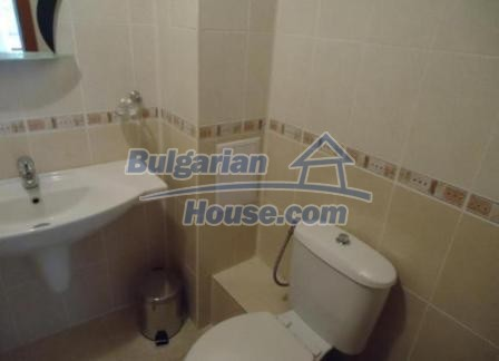 9961:8 - Bulgarian apartment for sale in BELL TOWER 2- Bansko