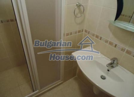 9961:9 - Bulgarian apartment for sale in BELL TOWER 2- Bansko