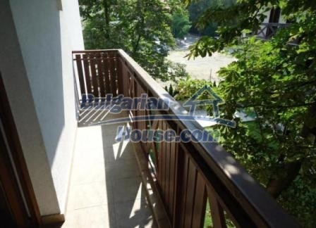 9961:10 - Bulgarian apartment for sale in BELL TOWER 2- Bansko