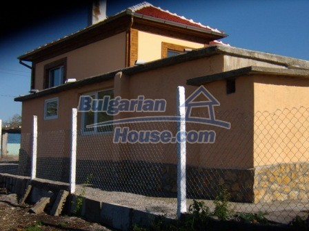 9965:7 - House for sale in Bulgaria in perfect condition near Elhovo